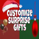 customize-surprise-gifts