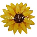 Customs by Kirsty