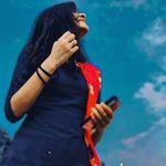 😇 Priya 😇