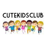 Children Baby Kids Features