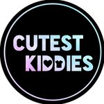 Cutest Kiddies
