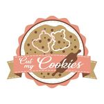 Cut my Cookies - Svenja