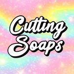 soft soap cutting videos!