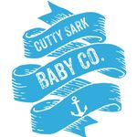⚓️💙 Cutty Sark Baby Co.💙⚓️