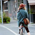 cyclegirl20