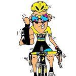 Cycling World