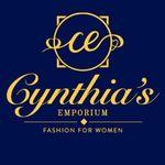 CE - Cynthia's Emporium
