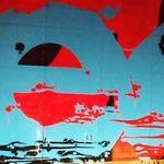 Cypher Urban Arts