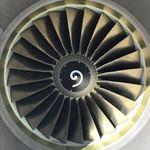Michael | CYYZ Aviation