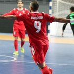 Mohamed Abdulla ⚓