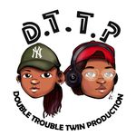 Double Trouble Twin Production