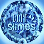 DOPESLIMES.COM