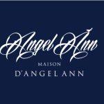 Maison d'AngelAnn