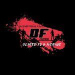 DF coaching