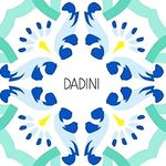 Dadini_Official
