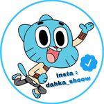 DAHKA SHOOW | ضحكة شو  💫