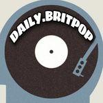 Daily Britpop 📸