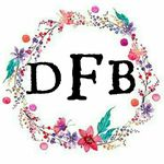 Daily Fashion Blog