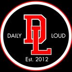 Daily Loud