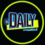 EL DAILY CON HAROLD