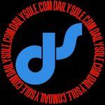 DailySole
