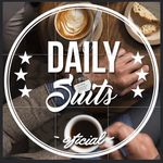 Daily Suits   Mens Fashion