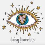 Daisy Bracelets Official