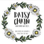 Daisy Chain Wax Melts 🌼
