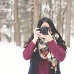East Texas Photographer
