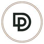 Daja Designs