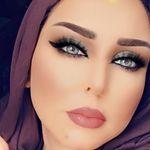 Dalia Elshahawy