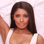 Lihle Shabalala