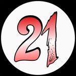 #damnvocals21