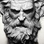 dan_sculptor