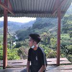 Danang Sidiq