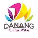 Danang FantastiCity