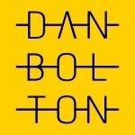 Dan Bolton Creative Management