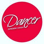DANCER - Expresión y Danza