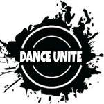 Dance Unite