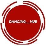 Dancing Hub