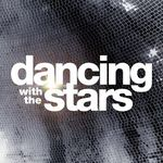 Dancing With The Stars #DWTS