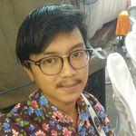 Sam_Dandi