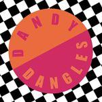 Dandy Dangles