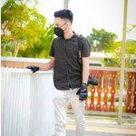 Content Creator | Medan
