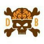 Danger Brain