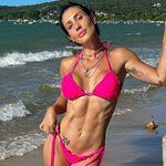 Dani Borges | Nutricionista