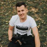 Daniel Vasilca - Photographer
