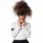 Daniela Cruz ❤️ 10 años MADRID