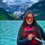 Daniela Gomez - Mentor