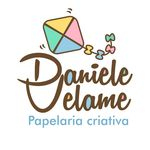 Daniele Velame